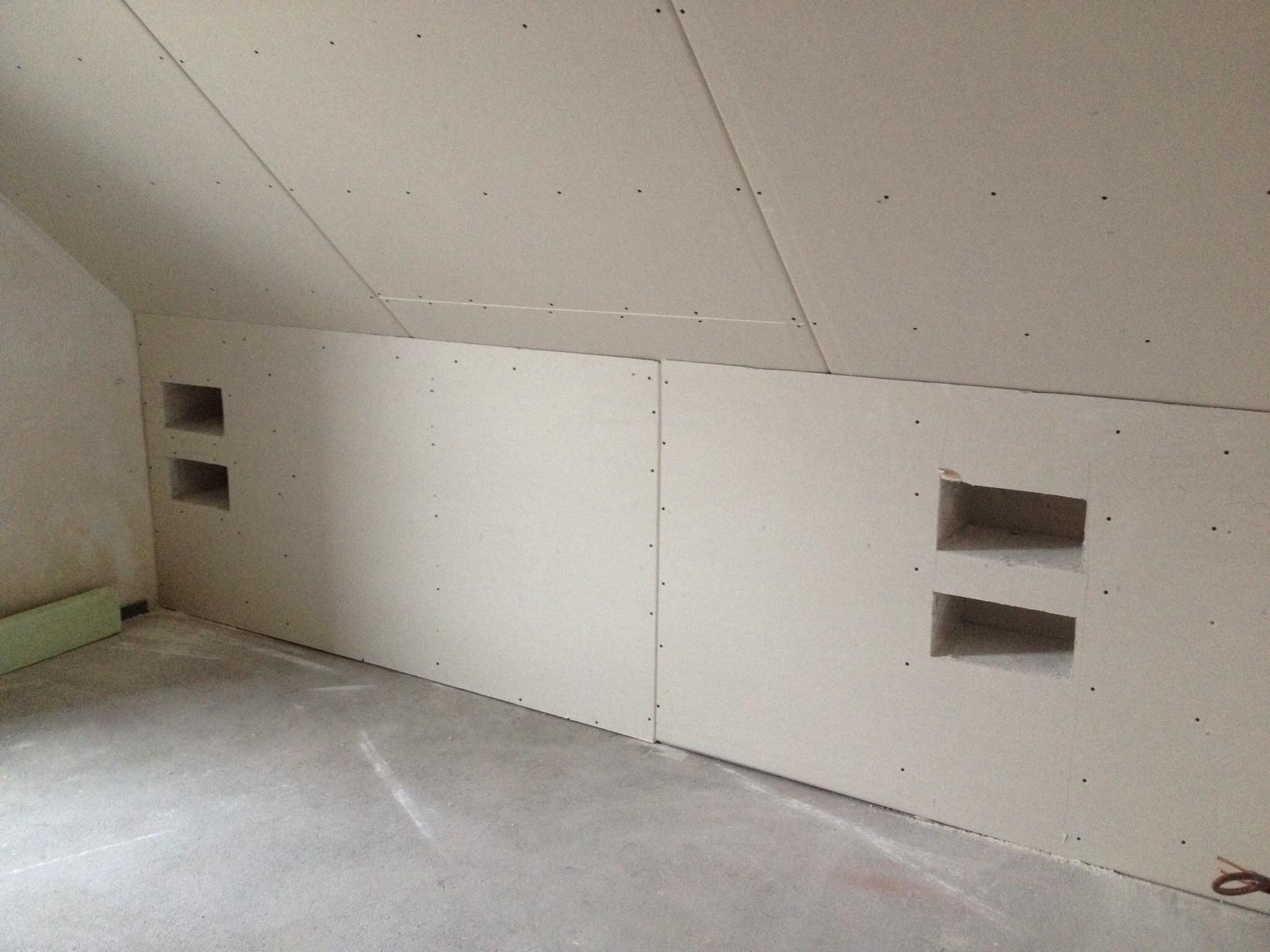 woche 22 projekt hausbau 2015. Black Bedroom Furniture Sets. Home Design Ideas