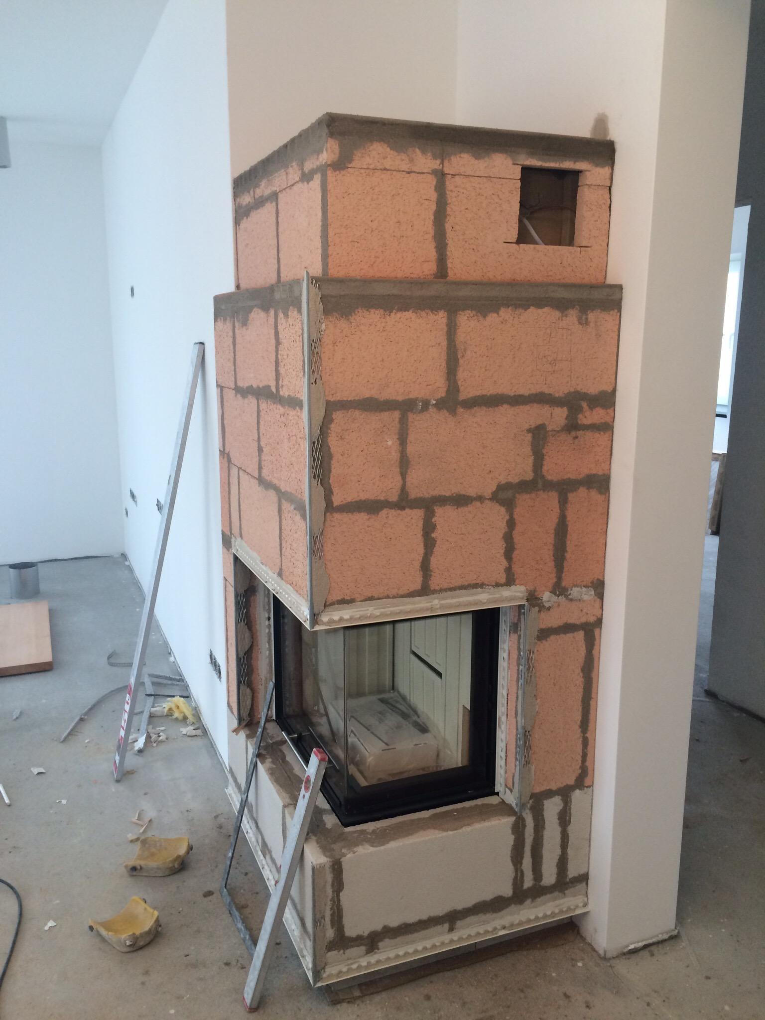 projekt hausbau 2015 wir bauen unser haus mit kmh k hnlein massivhaus gmbh seite 11. Black Bedroom Furniture Sets. Home Design Ideas